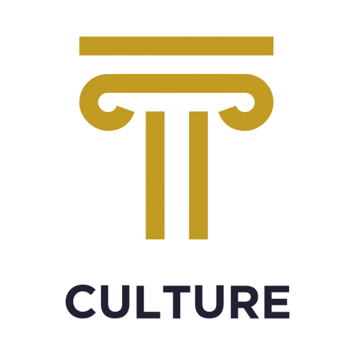 THEMIS-Culture