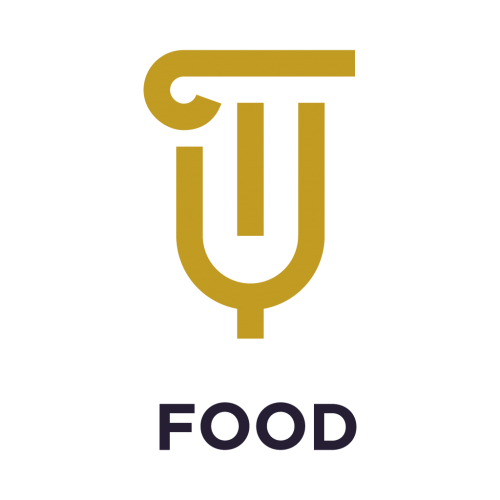 THEMIS-Food