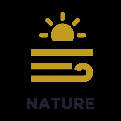 THEMIS-Nature